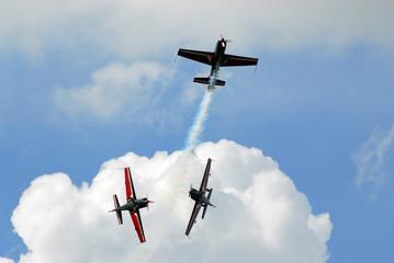 aerobatic4