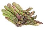 Asparagus Spears poster