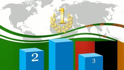 Podio Zambia