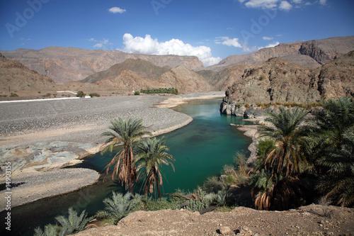 Oase_Oman
