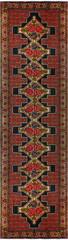 Teppich Oriental Handgeknüpft