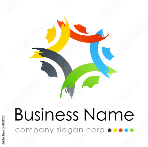 business logos designs. Business logo design