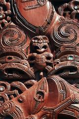 maori art new zealand