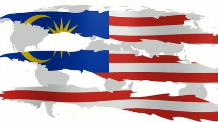 Graffio Malaysia