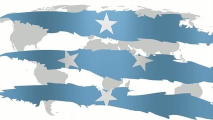 Graffio Micronesia