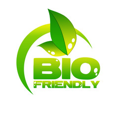bio friendly