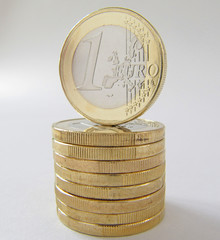 coin XV