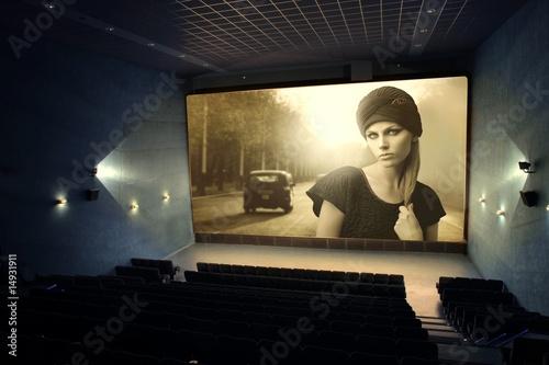 movie - 14931911