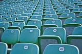 Sitzplatz - 14935301