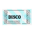 ticket v2 disco