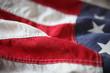 USA flag stripes