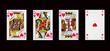Pokerpanorama - Herz