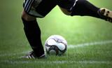 Fussball - 14985978