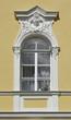 Palace Window