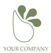 Logo Company 67