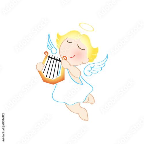 angel harp logo related keywords angel harp logo long