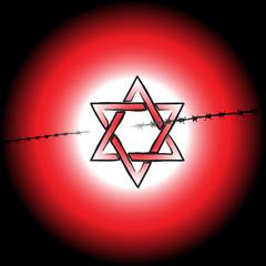 Holocaust concept