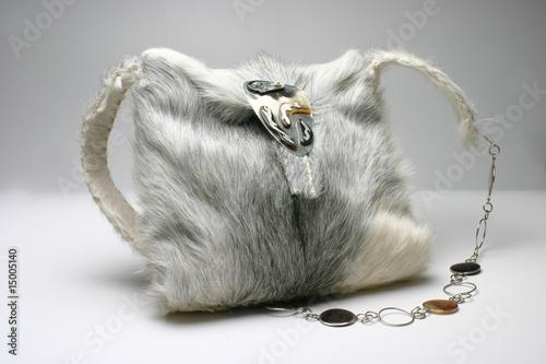 handbag exotic