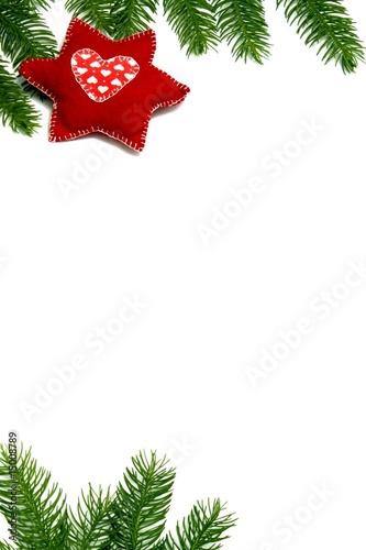 Weihnachtspost von team 5 lizenzfreies foto 15008789 auf - Bilder weihnachtspost ...