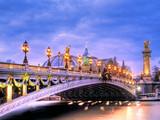 Pont Alexandre Trois