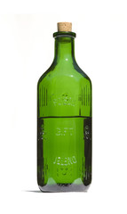 Giftflasche 1