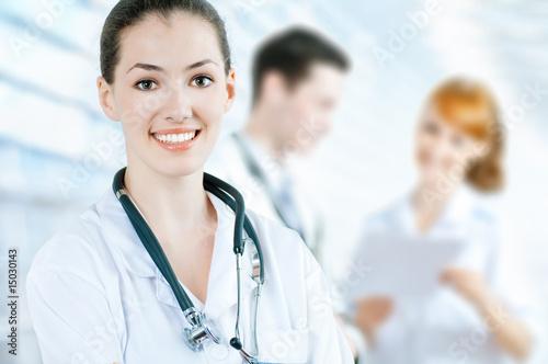 Все эти процедуры помогут определить точный диагноз и подскажут пути возможного дальнейшего лечения.