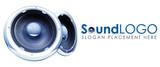 Fototapety Music company logo template