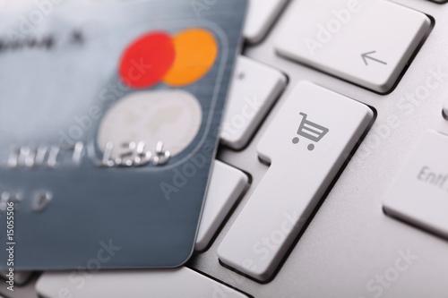 E-Commerce, E-Business, Onlineshopping
