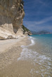 Grotte Cala Luna