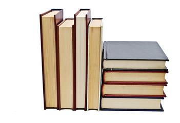 Libreria.