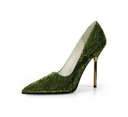 high heels osagedorn