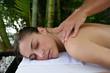 massage et relaxation