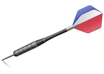 Freccetta francese