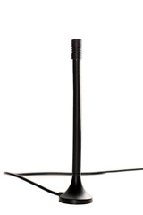 Table TV Antenna