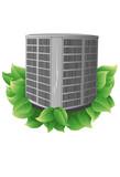 Energy Efficient Condenser poster