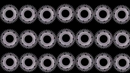 Mechanik 11