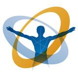 Fototapety Fitness und Gesundheit