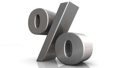 Porcentaje Metal Gordo