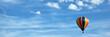 Espace et vol - 15138741