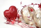 Fest der Liebe poster