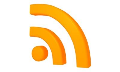 Blog Naranja