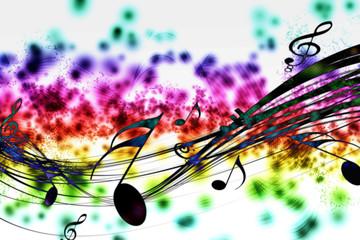 Fondino Musicale