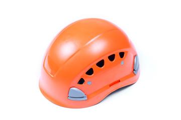 Ropejumper hard hat