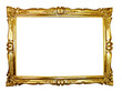 Picture Frame - 15198145