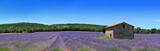 Panorama de provence