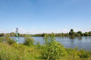 Meuse