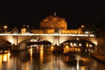 Castell Sant'Angelo