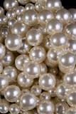 Fototapete Juwelier - Jewelry - Perle