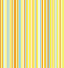 Vertical stripes backgroud