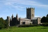 Schloss in Cornwall - 15265117